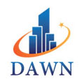 Dawn: secure your family's future with Dawn Heritage Design